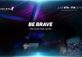 Fearless Summit 2019
